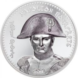 1000 Togrog Napoleon Bonaparte