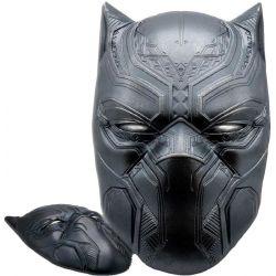 5$ Black Panther - Marvel