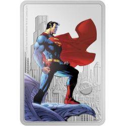 2$ Superman