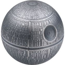 100$ Death Star - Star Wars
