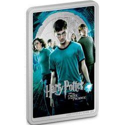 2$ Harry Potter i Zakon...