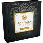 5$ Panda - Mandala 2 oz Ag 999 2021 Niue