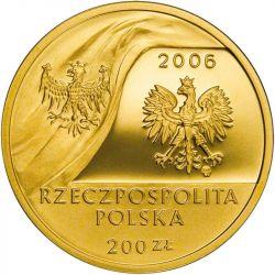 200 zł Szkoła Główna Handlowa