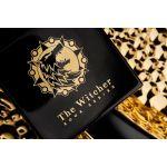 50$ Ostatnie Życzenie - Wiedźmin 1 oz Au 9999 Niue 2021