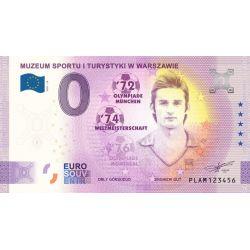 0 Euro Górski's Eagles,...