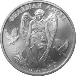 1$ Anioł Stróż