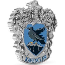 2$ Herb Ravenclaw - Harry...