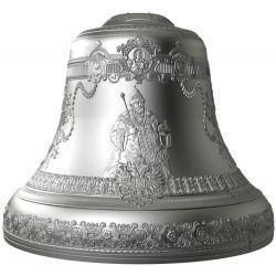 10$ Dzwon Car Kołokoł