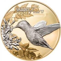 5$ Koliber - Odcienie Natury