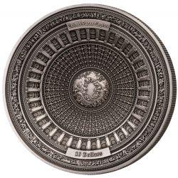 10$ Kapitol Stanów Zjednoczonych