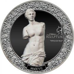10$ Wenus z Milo - Wieczne Rzeźby