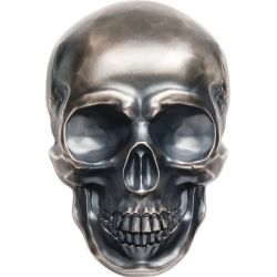 25$ Big Skull