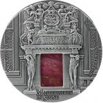 10$ Pałac Dożów - Arydzieła w kamieniu