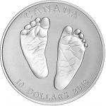 10$ Witamy na Świecie