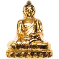 2000 Togrog Budda Siakjamuni