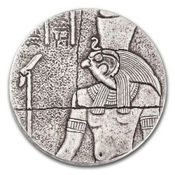 1000 Franków Horus