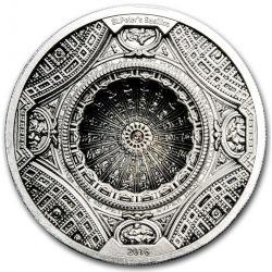 20$ Bazylika św. Piotra - Świątynie Niebios
