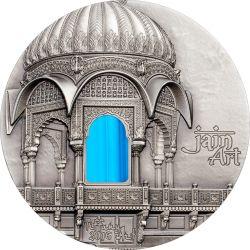 10$ Jain Art - Tiffany Art