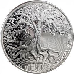 2$ Drzewo Życia