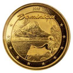 10$ Dominika - EC8