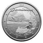 2$ Dominika - EC8