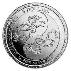 5$ Equilibrium