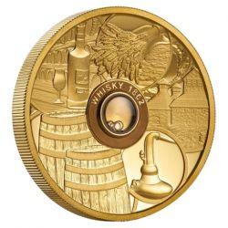 50$ Whisky