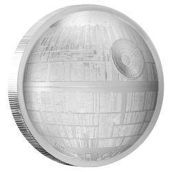 5$ Gwiazda Śmierci - Star Wars