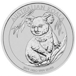 30$ Koala