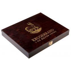 Box Krugerrand