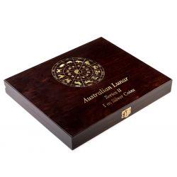 Box Lunar II