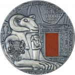 10000 Francs Karnak