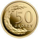 100 lat Złotego