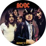 2$ AC/DC - Highway to Hell