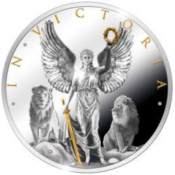 1$ In Victoria