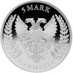 5 Marek Germania