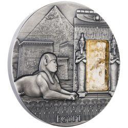 2$ Egipt - Imperial Art