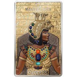 16$ 50$ Kleopatra - Masterpieces