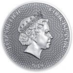 1$ Rozgwiazda