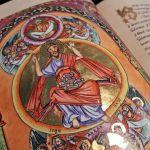 Biblia Królów