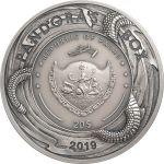 20$ Puszka Pandory