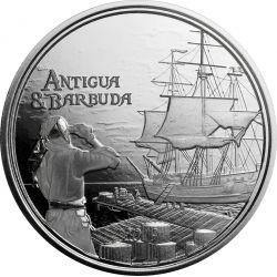 2$ Rum Runner II - EC8