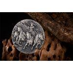 2$ Bellona - Bogowie Rzymscy