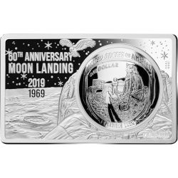 1$ Lądowanie na Księżycu Zestaw