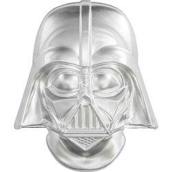 5$ Maska Lorda Vadera - Gwiezdne Wojny