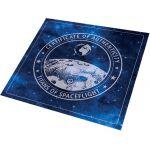 10$ Tytani Lotów Kosmicznych