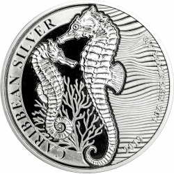 1$ Konik Morski