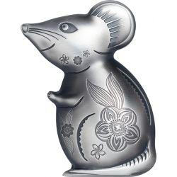 1000 Togrog Zabawna Mysz