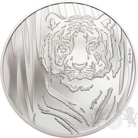 250 Togrog Ukryty Tygrys