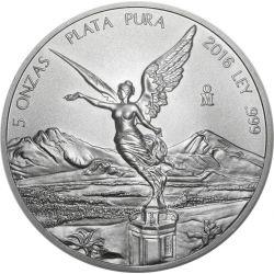Libertad Mexico
